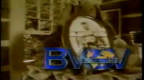 BVOV Daily - Ken   Gloria - Acts 26 (6-24-98) -
