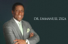 Emmanuel Ziga - Pray 2016 Conference #1.mp4