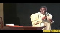 Dr Mensa Otabil In the Corridors of Power Part 6 (Kingdoms).mp4