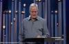 Bill Hybels — Jesus' Prayer of Forgiveness.flv