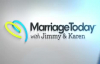 Discover the Freedom of Forgiveness  Marriage Today  Jimmy Evans, Karen Evans