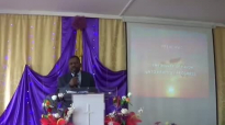 Preaching Pastor Thomas Aronokhale AOGM 19.3.2017.mp4