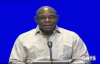 THE GAMBIA @ 51 DISCOVERING TRUTH Telecast - Pastor Forbes.mp4