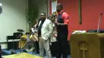Pastor David Ntumba Nzela Ezali Molayi. LIVE m4v.flv