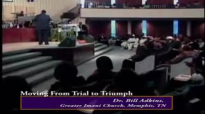 Dr. Bill Adkins _ Moving_From_Trial_Into_Triumph_pt2.wmv.mp4