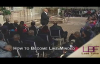 03 08 16 How to Become Like Minded.mp4