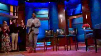 TD Jakes Sermons - The Village Speaks- Ask The Bishop.3gp