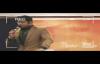 Pastor Robin Almeida - BENAAM KO EK NAAM - EPISODE 2 (HINDI).flv