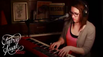 Audrey Assad __ Slow (Piano and Vocal).flv