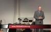 Pastor Markus Rex_ Wege zur Heilung durch Gott.flv