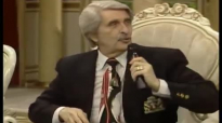 Paul Crouch hosts Reinhard Bonnke, John Avanzini and music by Walt Mills 2