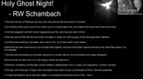 The Voice of Power - Holy Ghost Night - RW Schambach.mp4