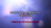 Pastor Winston Joseph - Lahu ka Samarth.flv