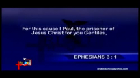Dr. Abel Damina_ The In-Christ Realities -Part 30.mp4