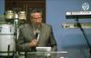 Chuy Olivares - Formando a nuestros hijos para Dios.compressed.mp4