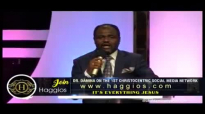Dr. Abel Damina_ The Plan of God for Man- Part 6.mp4