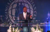 OVERCOMING DEPRESSION PT 1 ( CLIP 2 OF 4 ) - PASTOR PAUL B. MITCHELL.flv