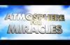 Atmosphere for Miracles with Pastor Chris Oyakhilome  (9)