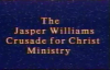 Rev. Jasper W. Williams, Jr, Senior Pastor, Salem Bible Church, Atlanta, GA (2).mp4