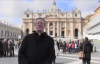 Word from Rome_ Update #5.flv