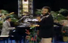 Andrae Crouch. Power In The Blood.flv