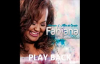 PLAYBACK  F e Obedincia  Fabiana Anastcio