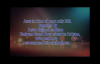 Jesus is Prince of Peace rally 2015. Orgnaized by Pastor Shahzad Saddique,PAKISTAN.flv