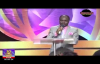 Dr. Abel Damina_ 30 Days of Glory, Day 26.mp4