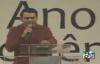 Pastor Marco Feliciano 2009 Abala So Paulo 2009 Assassinos de Profetas