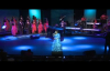 Shout It Loud- Nigeria Christian Music  Video  by Sinach Live (2)