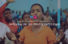 pray for Ethiopia (1).mp4
