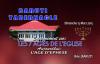 Culte du 15.03.2015_ AGE D'EPHESE