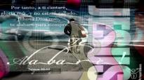 Roberto orellana lluvias de ayer y hoy coros # 1.mp4