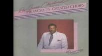Where Is Your Faith In God- 1980's Rev. James Cleveland The King Of Gospel Music.flv