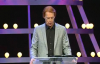 Pastor Casey Treat  Hope, Renewal And Change...In The New Year 2013