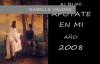 DIOS Y YO _ ISABELLE VALDEZ.mp4
