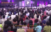Eh Yahweh Kumama by Pastor Alph Lukau and Ps Justino at Alleluia Ministries Int.mp4