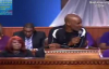 Bishop Noel Jones 1-19-14 Bishop Kenneth Ulmer.flv