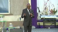 Prayer of Petition _ Pastor 'Tunde Bakare.mp4
