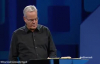 Bill Hybels — Stronger in Self Control.flv