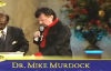 Dr  Mike Murdock - The Power of Agreement
