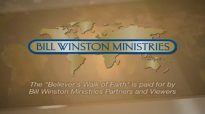 The Power of Prayer  Praise Vol. 3 Part 2  Dr. Bill Winston