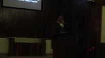 Bishop Lambert W. Gates Sr. Pt 2 3_20_15 - Greater Faith Bible Tabernacle.flv