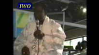 GOD'S CREATION - Part 2 - (Benson Idahosa).mp4