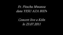 Pitshou Mwanza.flv