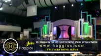 Dr. Abel Damina_ Overcoming Sin Consciousness - Part 1.mp4