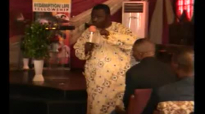 Time for Change by Bishop Jude Chineme- Redemtion Life Fellowship 3.mp4
