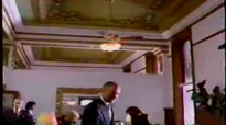 John Osteens Guarding Your Mind Part 3 1995