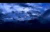 Ur Star Must Shine by Ifeanyichukwu Onyeachonam-aka Jumpam Pass-Nigeria Christian Music Video 6