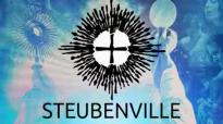 Matt Maher - Friday Night - 2013 Steubenville St. Louis 1.flv